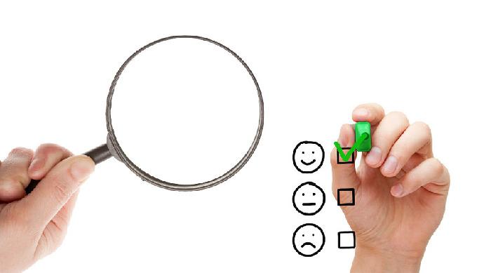 Экспертиза качества оказания бытовых услуг