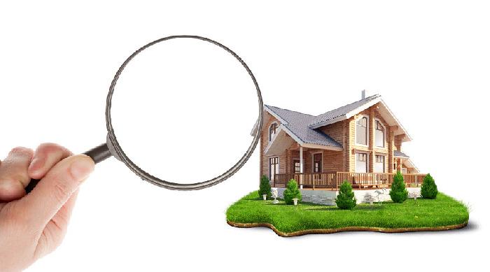 Экспертиза и оценка недвижимости